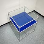 [색상변경무료] 모듈가구 테이블 8colors