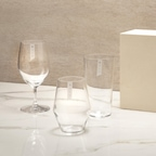 토요사사키 맥주잔3종 기프트세트