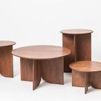 ANZA 테이블
