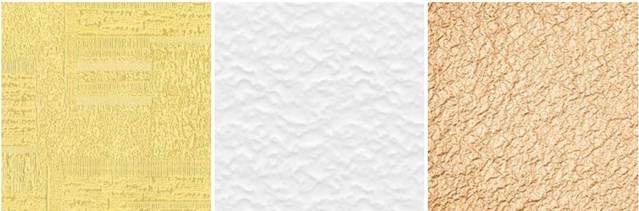 투명 파워 후크 초강력 - 오리엔탈무드, 350원, 생활잡화, 생활소모품