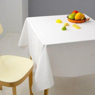 우리집 예쁜 식탁을 위한 테이블보 2size