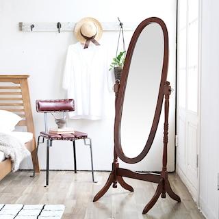 [오늘의딜] 애슐리 전신거울 2colors