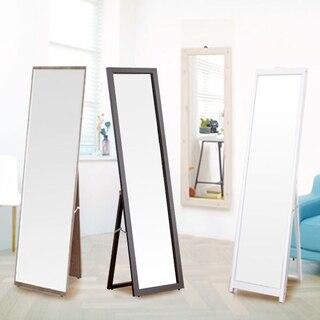 [무료배송] 전신/벽 거울 15종 택1