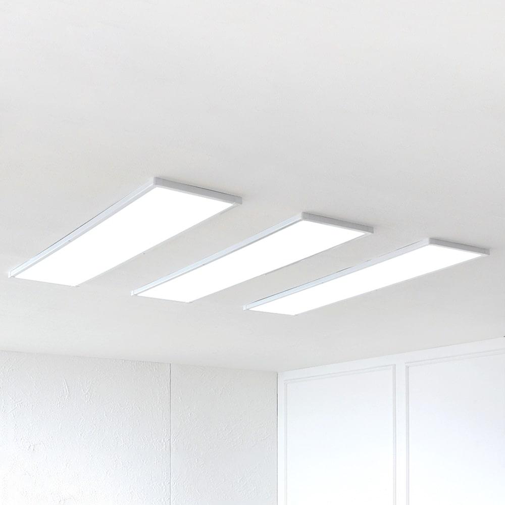LED 뉴플랜 면조명 거실등 150W